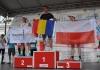 biegiem-radom-wyjazd-rumunia-maraton-arad-22