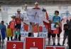 biegiem-radom-wyjazd-rumunia-maraton-arad-23