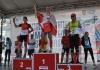 biegiem-radom-wyjazd-rumunia-maraton-arad-24