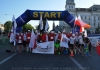 biegiem-radom-wyjazd-rumunia-maraton-arad-7