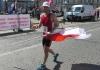 biegiem-radom-wyjazd-rumunia-maraton-arad-1