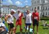 biegiem-radom-wyjazd-rumunia-maraton-arad-11