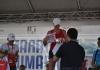 biegiem-radom-wyjazd-rumunia-maraton-arad-15