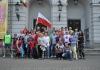biegiem-radom-wyjazd-rumunia-maraton-arad-17