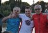 biegiem-radom-wyjazd-rumunia-maraton-arad-19