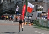 biegiem-radom-wyjazd-rumunia-maraton-arad-25
