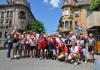 biegiem-radom-wyjazd-rumunia-maraton-arad-3