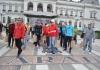 biegiem-radom-wyjazd-rumunia-maraton-arad-6