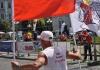 biegiem-radom-wyjazd-rumunia-maraton-arad-9