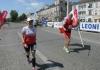 biegiem-radom-wyjazd-rumunia-maraton-arad