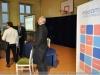 biegiem-radom-spotkanie-prezydent-wladze-miasta-1