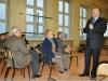 biegiem-radom-spotkanie-prezydent-wladze-miasta-4