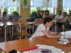 spotkanie-wolontariat-polmaraton-2016-5