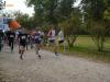 biegiem-po-starym-ogrodzie-06-10-2013-10