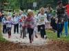 biegiem-po-starym-ogrodzie-06-10-2013-3