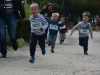 biegiem-po-starym-ogrodzie-06-10-2013-4