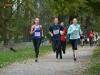 biegiem-po-starym-ogrodzie-06-10-2013-7