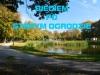 biegiem-po-starym-ogrodzie-06-10-2013