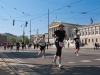maraton-wieden-biegiem-radom-11
