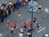 maraton-wieden-biegiem-radom-12