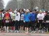 maraton-wieden-biegiem-radom-13