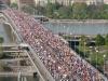 maraton-wieden-biegiem-radom-5