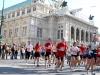 2009 Vienna Marathon Vienna, Austria    April 19th, 2009 Photo: Victah Sailert@Photo Run Victah1111@aol.com 631-741-1865 www.photorun.NET