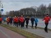 wigilia-spotkanie-biegiem-radom-grudzien-2014-10