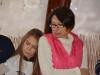 wigilia-spotkanie-biegiem-radom-grudzien-2014-39