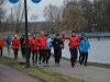 wigilia-spotkanie-biegiem-radom-grudzien-2014-8