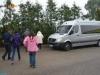biegiem-radom-jedzie-na-maraton-wilno-wrzesien-2013-35