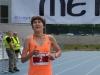 wolontariusze-polmaraton-radom-3