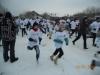 final-wosp-biegiem-radom2013