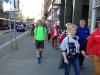 maraton-praga-2016-biegiem-radom-6