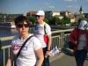maraton-praga-2016-biegiem-radom-9