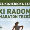 Radomski Maraton Trzeźwości - nowe rozdanie..