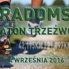 Ruszyły Zapisy do XI Radomskiego Maratonu Trzeźwości