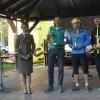 Trzynasty Radomski Maraton Trzeźwości – Dekoracje