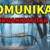 Komunikat Organizatora! Zmiany w związku zagrożeniem epidemiologicznym!