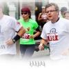 3. Mistrzostwa Mazowsza Lekarzy w Półmaratonie