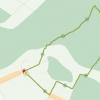 Zapoznaj się z trasą XII Maratonu Trzeźwości