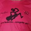 Koszulki dla naszych bębniarzy ;)