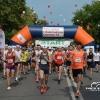 VII Półmaraton Radomskiego Czerwca'76 - wszystkim należą się brawa