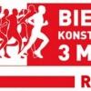 Zapraszamy na Bieg Konstytucji 3 Maja w Radomiu