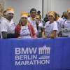 Wyjazd na maraton do Berlina – zwiedzamy expo i miasto