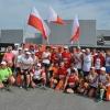 Wyjazd na maraton do Luksemburga – zwiedzamy