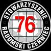 """Dochód z Biegu Radości dla Stowarzyszenia """"Radomski Czerwiec 76"""""""