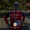 XVI Radomski Maraton Trzeźwości vol I by Wasyl Grabowski
