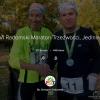 XVI Radomski Maraton Trzeźwości vol II by Wasyl Grabowski