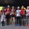 XIII Radomski Maraton Trzeźwości 2018 - Dekoracje